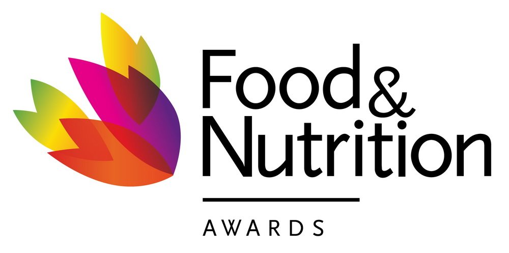 "GeLife vence ""Food & Nutrition Awards 2017"""